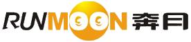 淄博腾杰电子科技有限公司